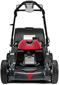 Honda 662300 commercial lawn mower