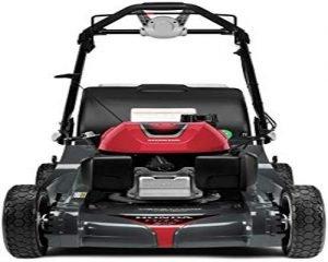 Honda 662300