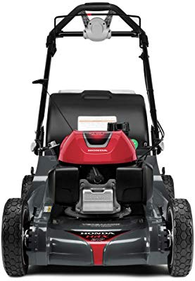 Honda 662300 Lawnmower