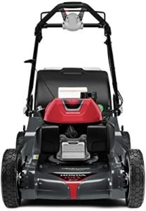 Honda 662300 walk behind lawn mower