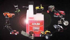 fuel stabilizer uses