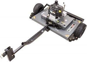 Swisher FC10544BS trail mower